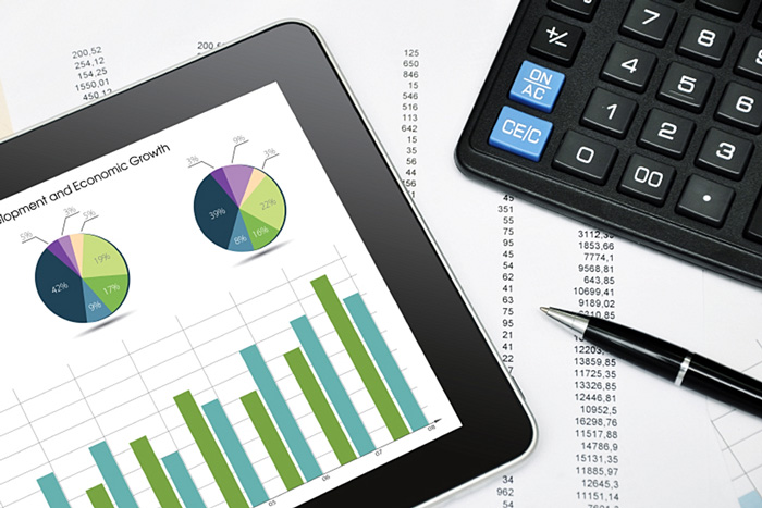 Accounting-and-Bookkeeping